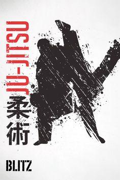 Las 46 Mejores Imágenes De Jiu Jitsu Jiu Jitsu