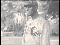 "1. Joe ""Smokey"" Williams (Inducted in Baseball Hall of Fame 1999) There has never been a pitcher at the professional level to strikeout more than 20 batters in a game. On August 2, 1930, Smokey Joe Williams of the Homestead Grays, struck out 27 Kansas City Monarchs and threw a one-hitter in a 1-0, 12-inning victory. He was 44 freaking years old!"