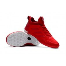 huge discount f1130 74fa2 Adidas ACE Tango 17+ Purecontrol IC Soccer Training - RedWhite Shop Online