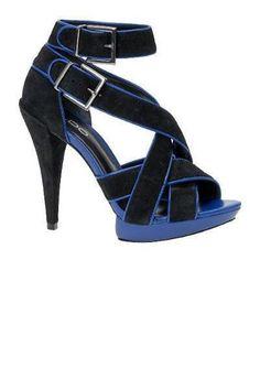 black-aldo-shoes