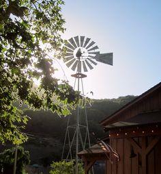 avila valley barn #farm #country #scenery