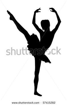 stock-vector-ballerina-silhouette-57415282.jpg 301×470 pixels