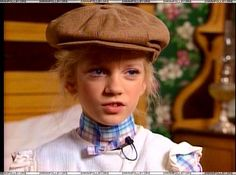 road to avonlea images Series Movies, Movies And Tv Shows, Tv Series, Sarah Polley, Road To Avonlea, Anne Of Green Gables, Best Series, 90s Kids