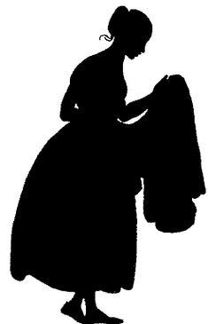 La belle au bois dormant Rackham conte en ombres chinoises theatre dombres silhouettes marionnettes schattenspiel schattenfiguren chinese shadows