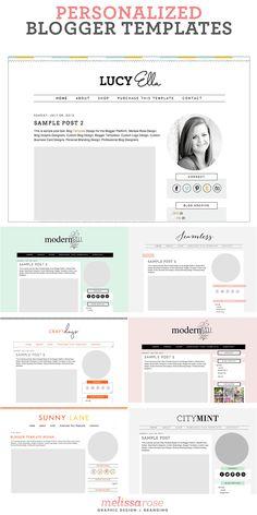 Blogger Templates by Melissa Rose Design http://www.melissarosedesign.com