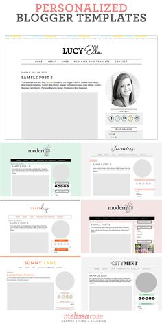 Blogger Templates by Melissa Rose Design http://www.melissarosedesign.com