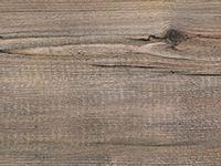 OBI Laminatboden Comfort Hemlock Rustic