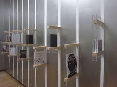 Museum Displays to show Tea