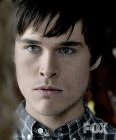sam underwood brother