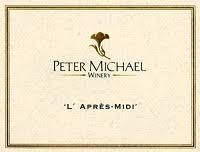 Sonoma Sauvignon blanc peter michael - Google Search