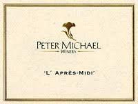 Sonoma Sauvignon blanc peter michael - Google Search