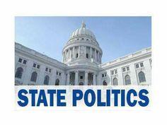 Wisconsin Senate passes mental health bills