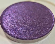 Beauty with Passion Handmade with Love ️ by KristenLCosmetics Holographic Eyeshadow, Duochrome Eyeshadow, Dust Collection, Pink Eyes, Creating A Brand, Passion, Handmade, Beauty, Etsy