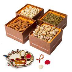 Bhai Dooj Gifts : Buy and send bhaidooj gifts for brother, bhai dooj tikka gifts, bhaidooj return gifts for sister, bhaubeej gifts to India with free shipping. Indiagift offers bhai dooj gifts, bhaidooj tikka gifts at the best prices ! Happy Bhai Dooj Wishes BAAL KRISHNA ANIMATED IMAGES ANIMATION GIFS PHOTO GALLERY  | 3.BP.BLOGSPOT.COM  #EDUCRATSWEB 2020-05-11 3.bp.blogspot.com https://3.bp.blogspot.com/-F8mYuC2hYaI/WKl3wfEs2ZI/AAAAAAAAO5w/UaZr0K0R68Qgmkt8FL1UhxCmLmGXHXnXwCLcB/s400/Jai%2BShree%2BKrishna%2BAnimation.gif