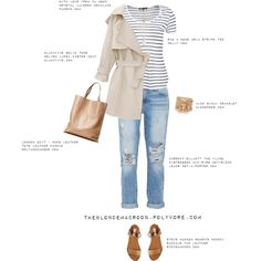 30.04.15 by theblondemacaroon on Polyvore featuring rag & bone, Current/Elliott, Steve Madden, ALDO and With Love From CA