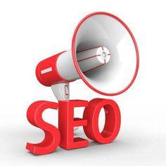 A good info graphic foe seo and social media Seo Marketing, Internet Marketing, Content Marketing, Web Seo, Web Google, Seo Help, Web Design, Best Seo Services, Web Technology