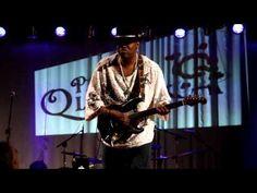 #De #Keller  13. #Februar 2017 Carvin Jones #Trio #live #im #De #Keller #Mettlach Einlass 19 30 #Uhr ... 13. #Februar 2017 Carvin Jones #Trio #live #im #De #Keller #Mettlach Einlass 19:30 #Uhr #Beginn 20:00 #Uhr  https://youtu.be/4hCVDqsROLs   #DE #KELLER #Mettlach #Kleiner #aber feiner #Live #Musik #Club #und #Kleinkunstbuehne #Wir #wollen #der ganzen Bandbreite #der #Kleinkunst #eine #Buehne #geben. #Von #Oktober #bis #Ende #April #jeden #Freitag #Abend #Konzerte #bei #frei