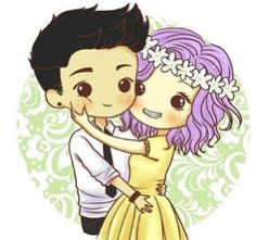 ZERRIE! ❤ Awww this is so cute! @Perrie Edwards i don't know if you have seen this but I think it's adorable. #ishipzerrie