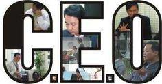 khóa học giám đốc điều hành http://nhomdaotao.com/dao-tao-giam-doc.html