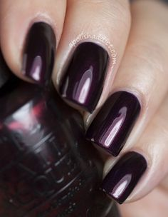 OPI Nail Lacquer Every Month Is Octoberfest OPI http://www.amazon.com/dp/B008V9UU1Q/ref=cm_sw_r_pi_dp_mOuxub0RP7ECZ
