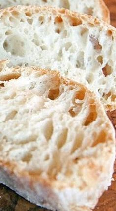 Simple Beer Bread Recipe
