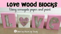 loveblocksyt http://www.countrycharmbytracy.com/love-wood-blocks/