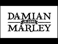 """""""Road to Zion"""" by Damian Marley Damian Marley, Bob Marley, Marley Brothers, Baby Daddy, Jr, Roots, Wisdom, News, Youtube"""