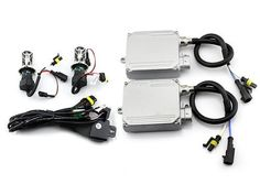 HID BI-XENON COMPLETE KIT H4 4300K 6000K 10000K HI/LO dual beam (Shipping From US) (10000K) by Itemship, http://www.amazon.com/dp/B00E9S1UL2/ref=cm_sw_r_pi_dp_Ue8-rb1TJ9BEZ