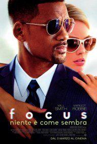 http://movieplayer.it/film/focus-niente-e-come-sembra_33033/