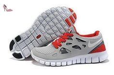 Nike Free Run 2.0 mens - the best free run (USA 8) (UK 7) (EU 41) (26 CM) - Chaussures nike (*Partner-Link)
