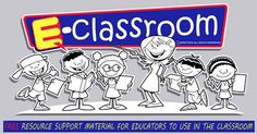 This website was created for educators and parents to access fun and educational worksheets to use in the classroom and at home.  These activity worksheets can be downloaded for FREE.  The worksheets are filled with activities created to educate and entertain children. Subject matters include: Mathematics, English, Science, Environment, Health, Nutrition, Hygiene, Arts, Crafts and Colouring.