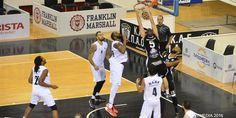 Ιστορική μέρα η σημερινή για τον Προμηθέα - Ξεκινά το παρθενικό του ταξίδι στην Basket League κόντρα στον Παναθηναϊκό