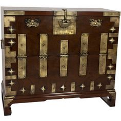 Oriental Furniture Korean Antique Style Wine Bar Cabinet From Hayneedle Home Design Pinterest And Bars