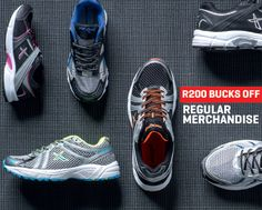 Offer valid until 16 July Running Shoes, Book, Sneakers, Fashion, Runing Shoes, Tennis, Moda, Slippers, Fashion Styles