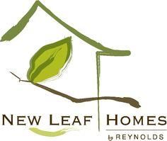 Home Builder Logo Inspiration | Logo Design sample made by LDIN #logo #logodesign