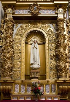 Mary Most holy Mother of God Pray for us sinners!