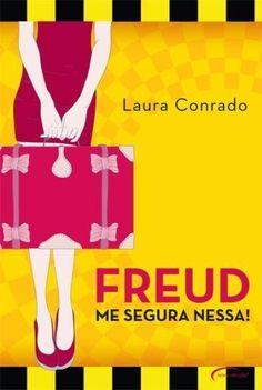 Freud, Me Segura Nessa!