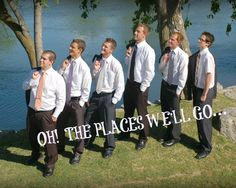 Missionary Photo: My son and friends preparing to serve LDS missions in Chile, Mexico, Uruguay, Arizona, Paraguay, and Australia