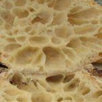 Pan de agua – Varomeando [Manuel Apir] Pasta, Canapes, Cake, Breads, Food, Bread Recipes, Dishes, Deserts, Bread Rolls