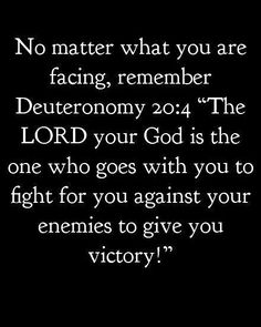 Quotes About Strength Smile Bible Verses Ideas Bible Verses Quotes, Bible Scriptures, Faith Quotes, Religious Quotes, Spiritual Quotes, Spiritual Growth, Images Bible, Spiritual Inspiration, Quotes About God