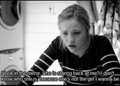 11 Best Cyber Bully (Movie) images in 2014   Film quotes, Sad Quotes