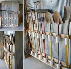 Bekijk de foto van angelwood met als titel diy, tutorial, how to, instructions en andere inspirerende plaatjes op Welke.nl.