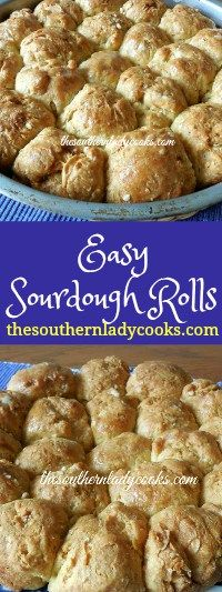 How To Make Tortilla Chips The Southern Lady Cooks Easy Sourdough Rolls Sourdough Rolls, Sourdough Recipes, Bread Recipes, How To Make Tortillas, How To Make Bread, Bread Making, My Recipes, Cooking Recipes, Favorite Recipes