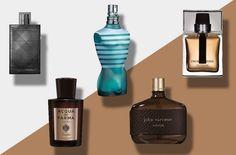Vamos ser honestos, ok? Ninguém usa perfume para admirar o próprio cheiro. A nossa motivação é simples: ficar mais cheiroso para as mulheres. Ou alguém dis