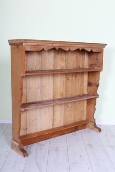 Rustic old dresser top, lots of character.... http://www.sussexpineonline.co.uk/