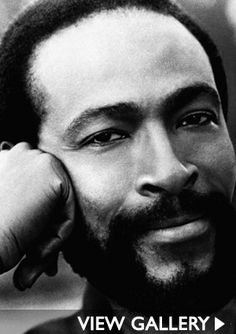 marvin gaye - Google Search