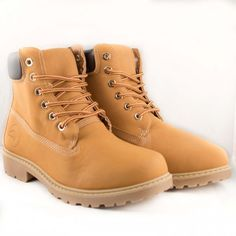 Poze Ghete dama Belle Timberland Boots, Shoes, Fashion, Moda, Zapatos, Shoes Outlet, Fashion Styles, Fasion, Footwear