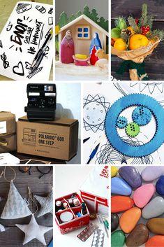 HappyVsem :: Подарочные сертификаты и идеи подарков в ...
