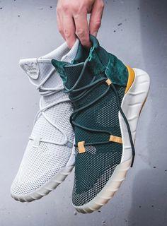 Tubular Doom Shoes Cheap Adidas US