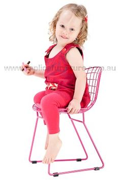 Replica Eames Circular Kids Table | Sokol Designer Furniture   For Kids  Corner In Family Room | Bubletteu0027s World | Pinterest | Designers, Kids  Corner And ...